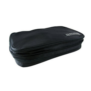 EMME Original - Cosmetic and Toiletry Travel Bag