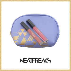 What's in your NeatFreak's Bag? (Lipsticks)-3/3