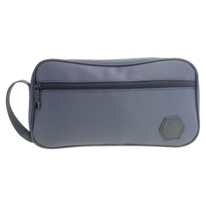 NeatFreaks Men's Toiletry Pouch