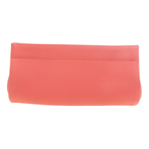 Blushing Pink - Wrap Me Up Bag