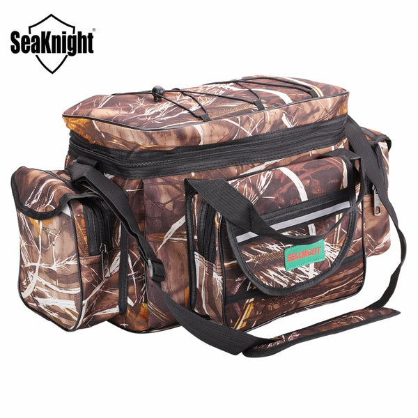 SeaKnight SK003 Waterproof Fishing Bag
