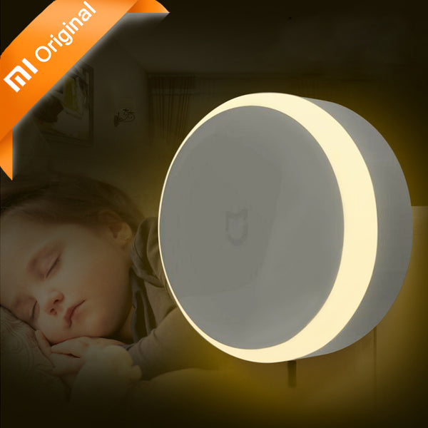 Xiaomi Mijia Smart LED