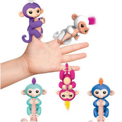 Finger Monkey Toy - Best Gifts For Kids