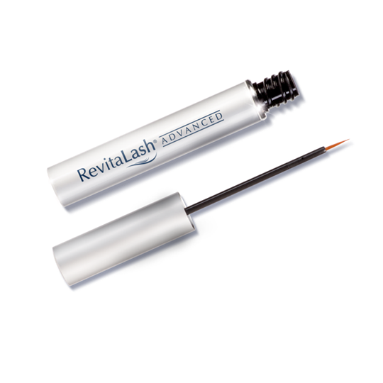 RevitaLash Advanced 2ml