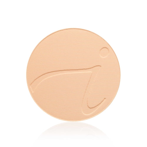 Beyond Matte HD Mattifying Powder