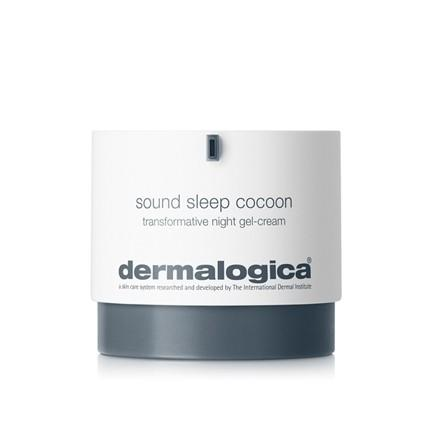 sound sleep cocoon - dermalogica
