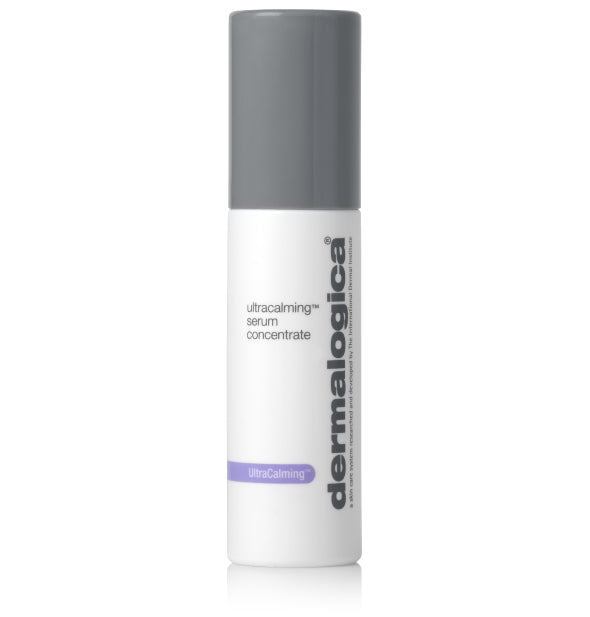 ultra calming serum concentrate