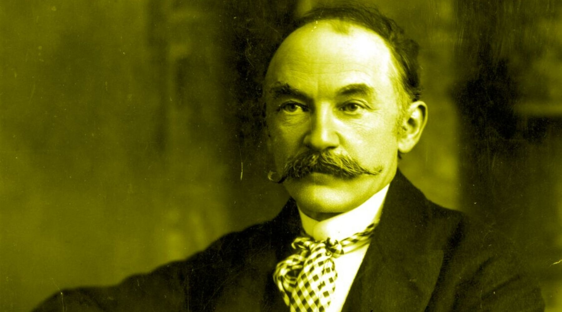Is Thomas Hardy more feminist than Jane Austen?