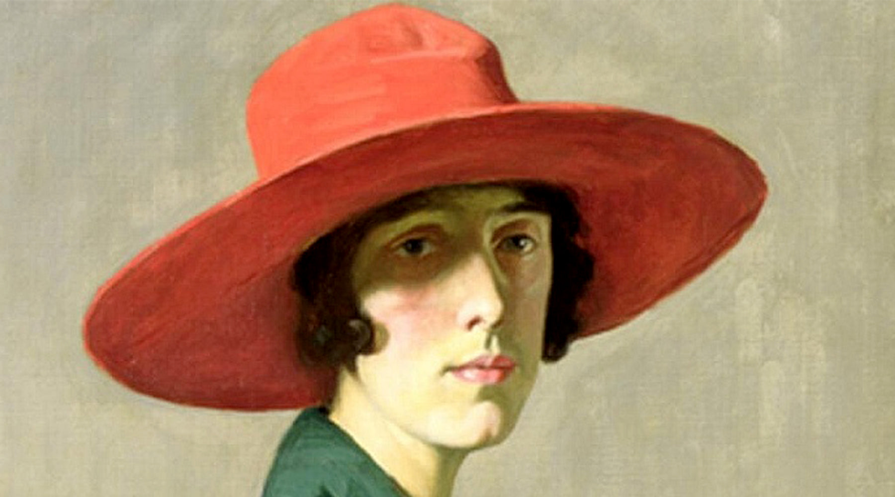 Mrs Dalloway to a Room of One's Own: Woolf for the Modern Reader