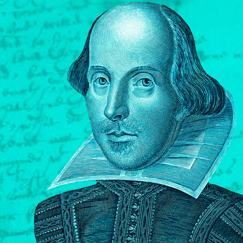 Shop Shakespeare's Sonnets