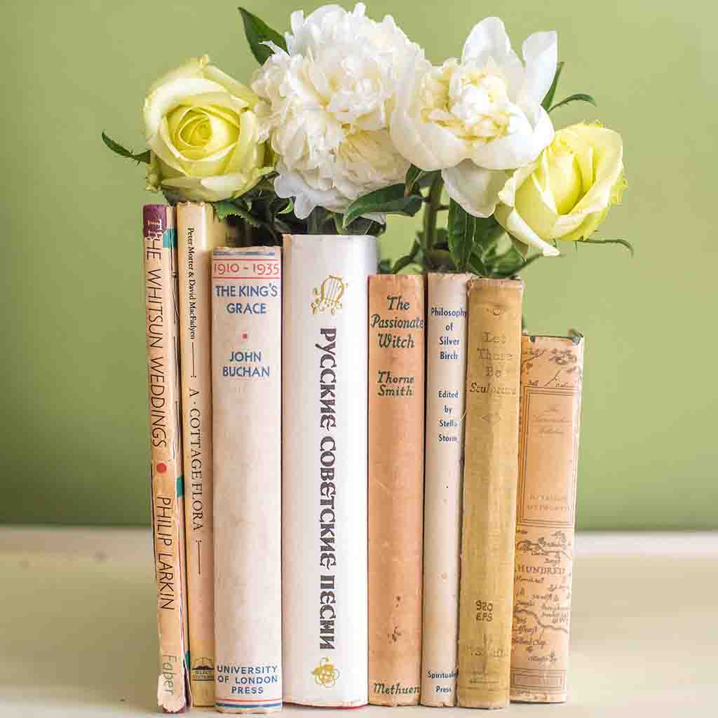 shop new neutral book collections today