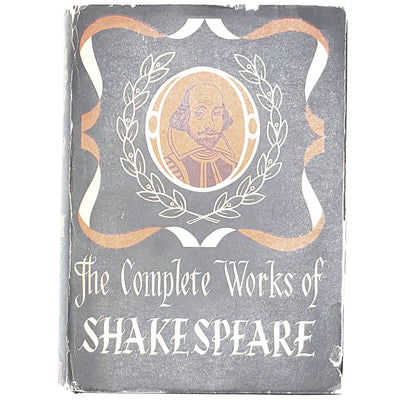 william-shakespeare-black-the-complete-works-of-1967-country-house-library