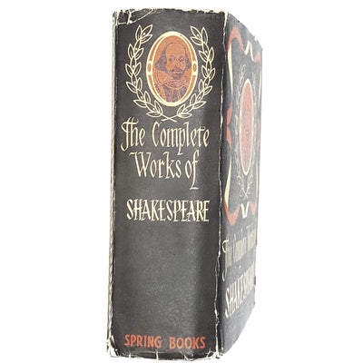 william-shakespeare-the-complete-works-of-1967-country-house-library