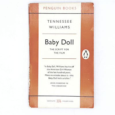 vintage-penguin-orange-baby-doll-film-script-by-tennessee-williams-1957-country-house-library