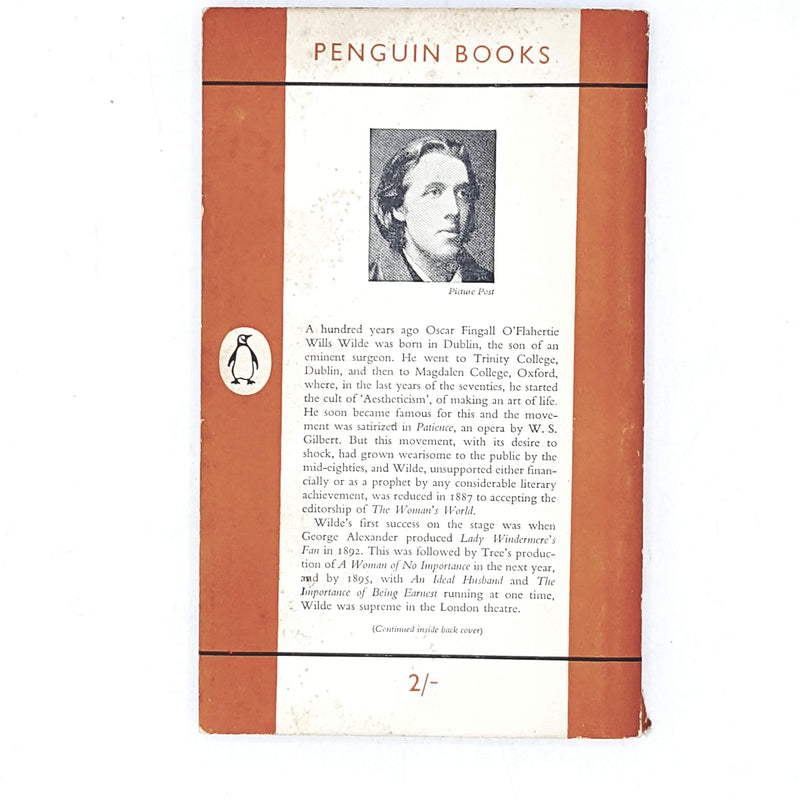 first-edition-penguin-orange-lord-arthur-saviles-crime-and-other-stories-by-oscar-wilde-1954-country-house-library