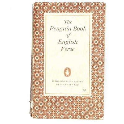 vintage-geometric-patterned-poetry-penguin-book-of-english-verse-1963-country-house-library