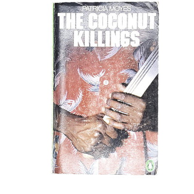 first-edition-penguin-the-coconut-killings-by-patricia-moyes-1979-country-house-library
