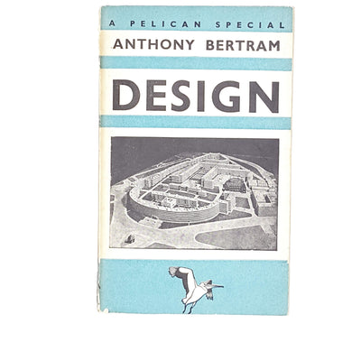 vintage-pelican-blue-design-by-anthony-bertam-1939