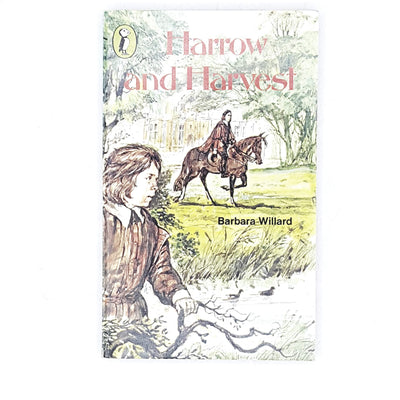 harrow-and-harvest-by-barbara-willard-1977-country-house-library