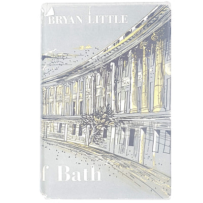 second-edition-the-building-of-bath-by-bryan-little-1948-country-house-library