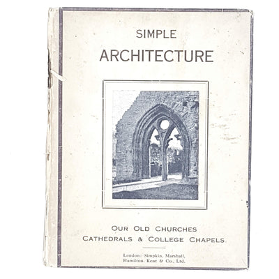 simple-architecture-our-old-churches-cathedrals-college-chapels-country-house-library