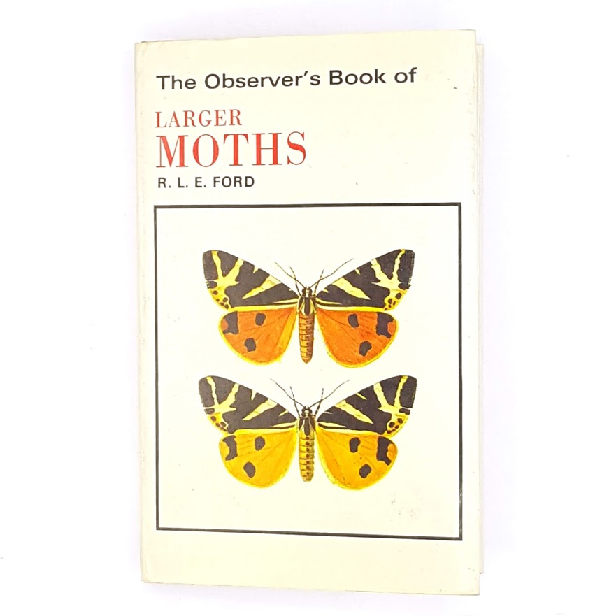 old-vintage-country-house-library-decorative-books-patterned-larger-moths-thrift-1969-moths-antique-1978-classic-larger-