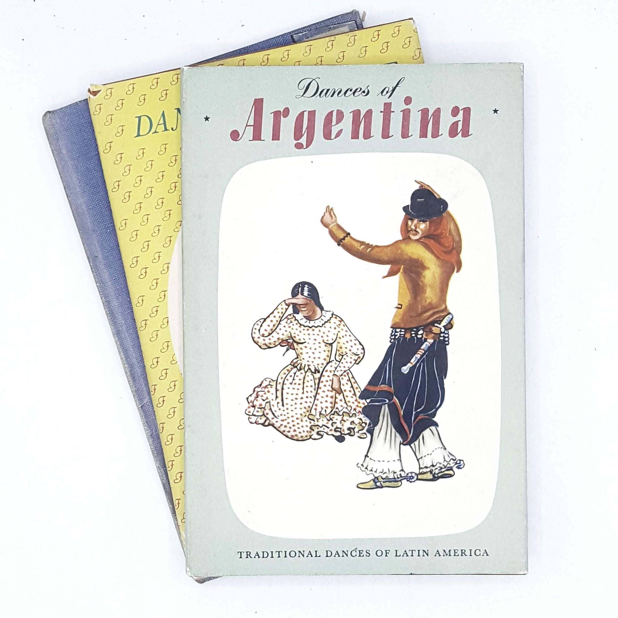 collection-dances-of-argentina-france-and-finland-country-house-library