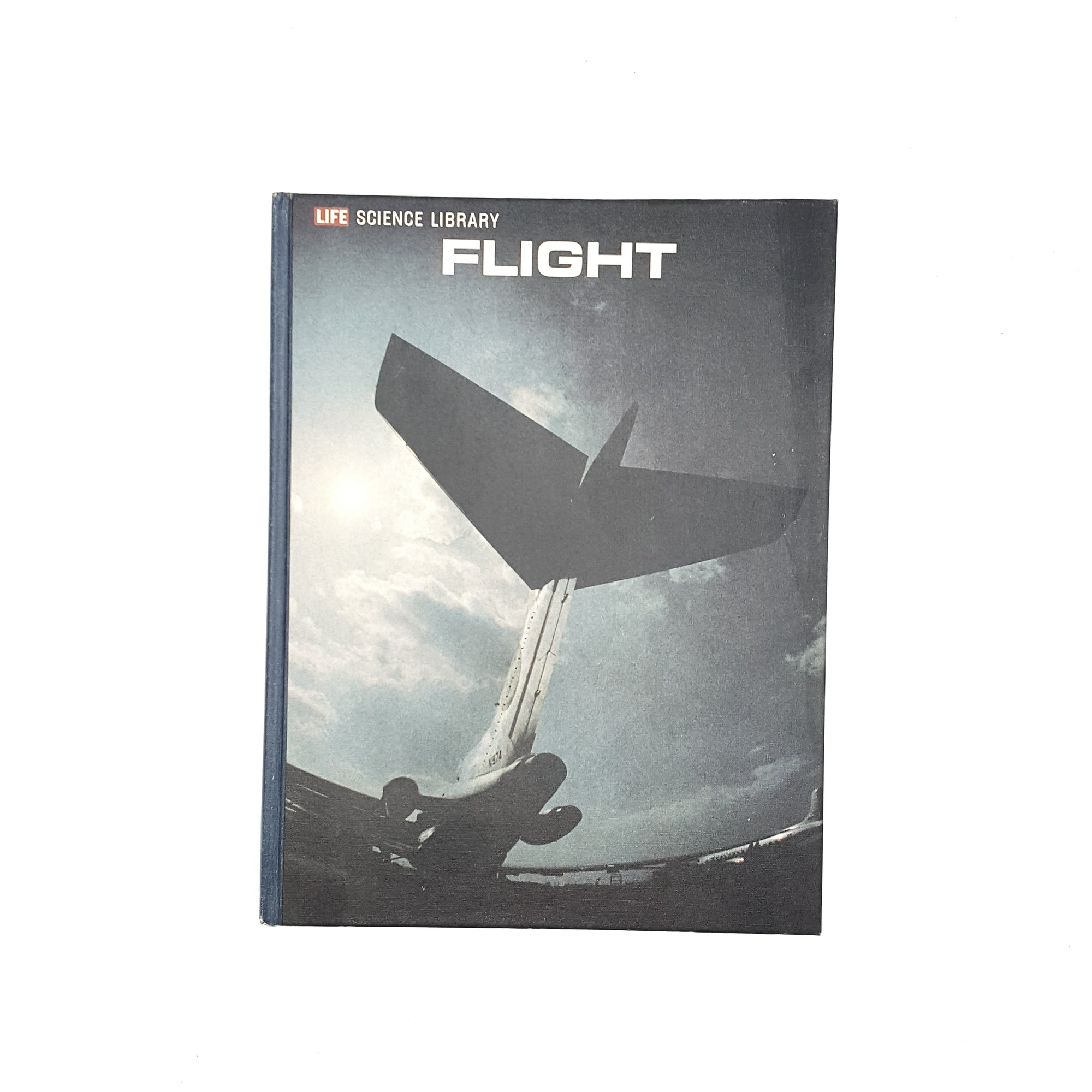 Life Science Library: Flight 1972