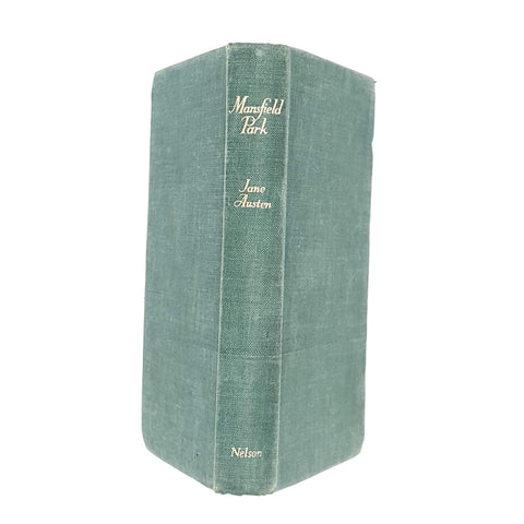 Fuller's Worthies by Thomas Fuller (Vintage, Folio, Christmas)