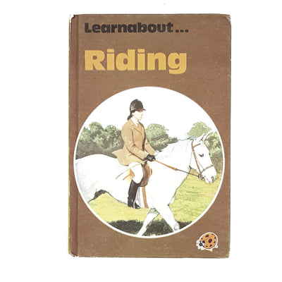 vintage-ladybird-learn-about-riding-british-books-country-house-library