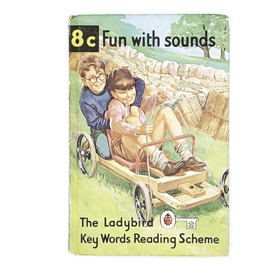 vintage-ladybird-fun-with-sounds-british-books-country-house-library