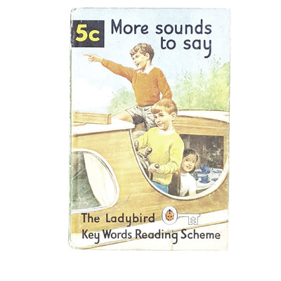 vintage-ladybird-more-sounds-british-books-country-house-library