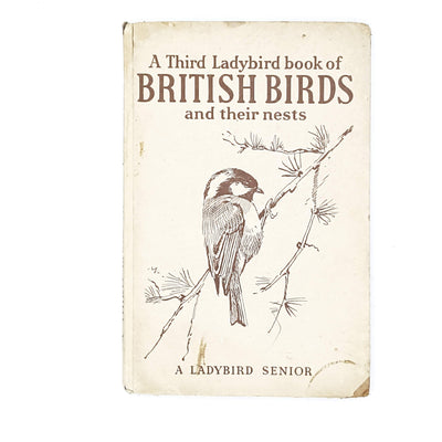 vintage-ladybird-a-third-book-of-british-birds-and-their-nests-british-books-country-house-library