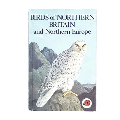 vintage-ladybird-birds-of-northern-britain-and-northern-europe-kindergarten-books-country-house-library
