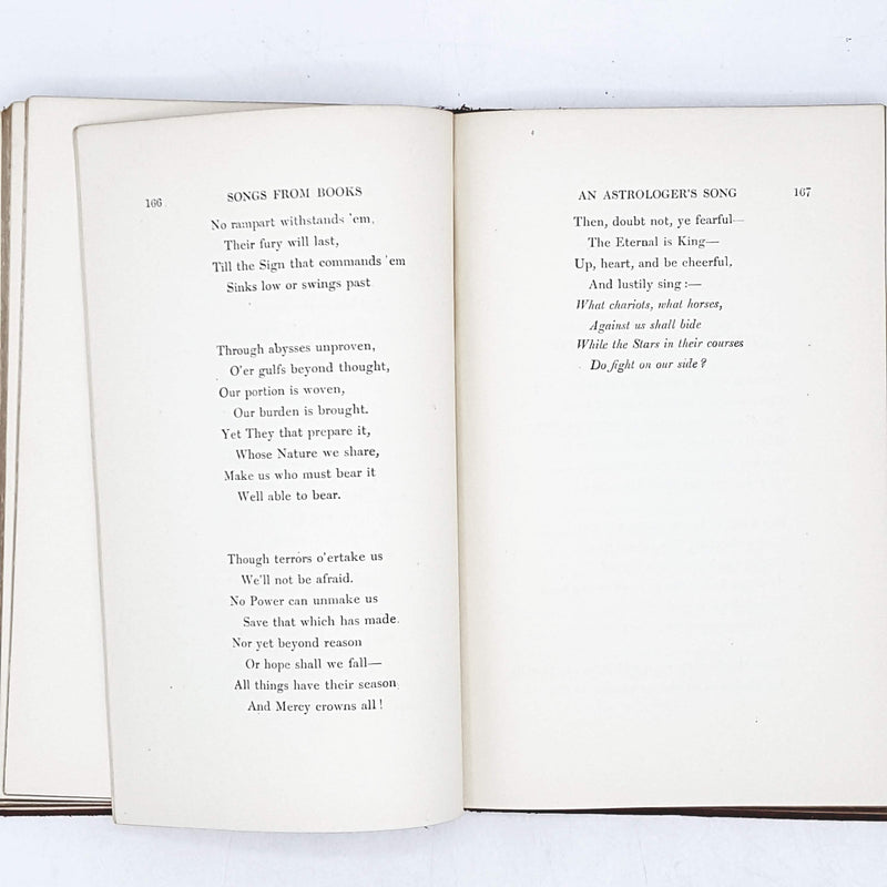 rudyard-kiplings-songs-from-books-red-country-house-library