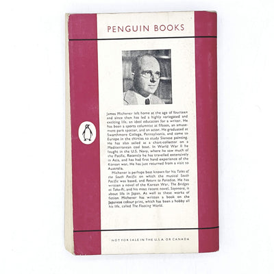 vintage-penguin-paradise-pink-travel-country-house-library