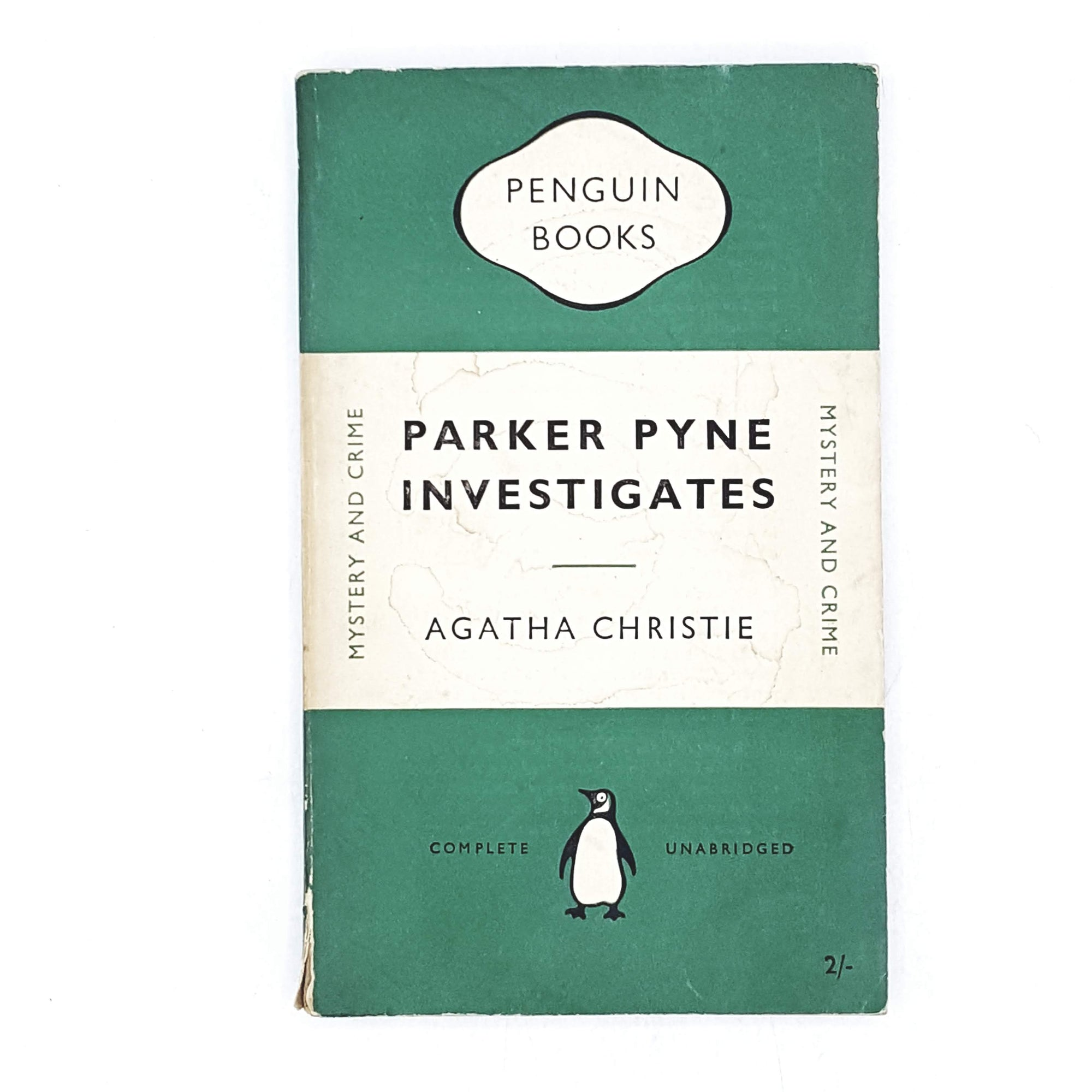 agatha-christies-parker-pyne-investigates-green-crime-country-house-library