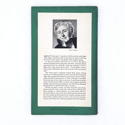 agatha-christie-parker-pyne-investigates-green-crime-country-house-library