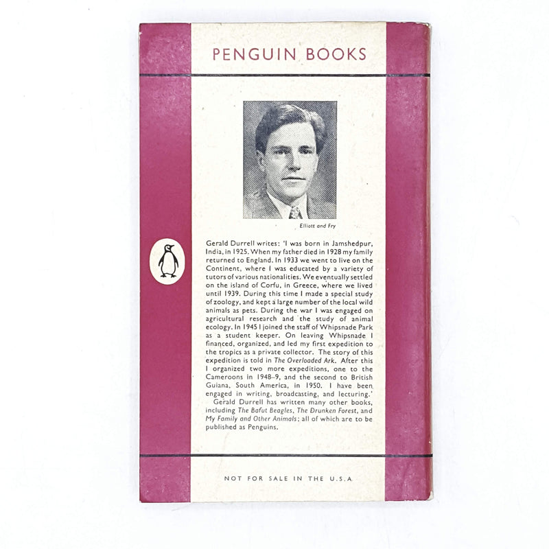 vintage-penguin-the-overloaded-ark-pink-country-house-library