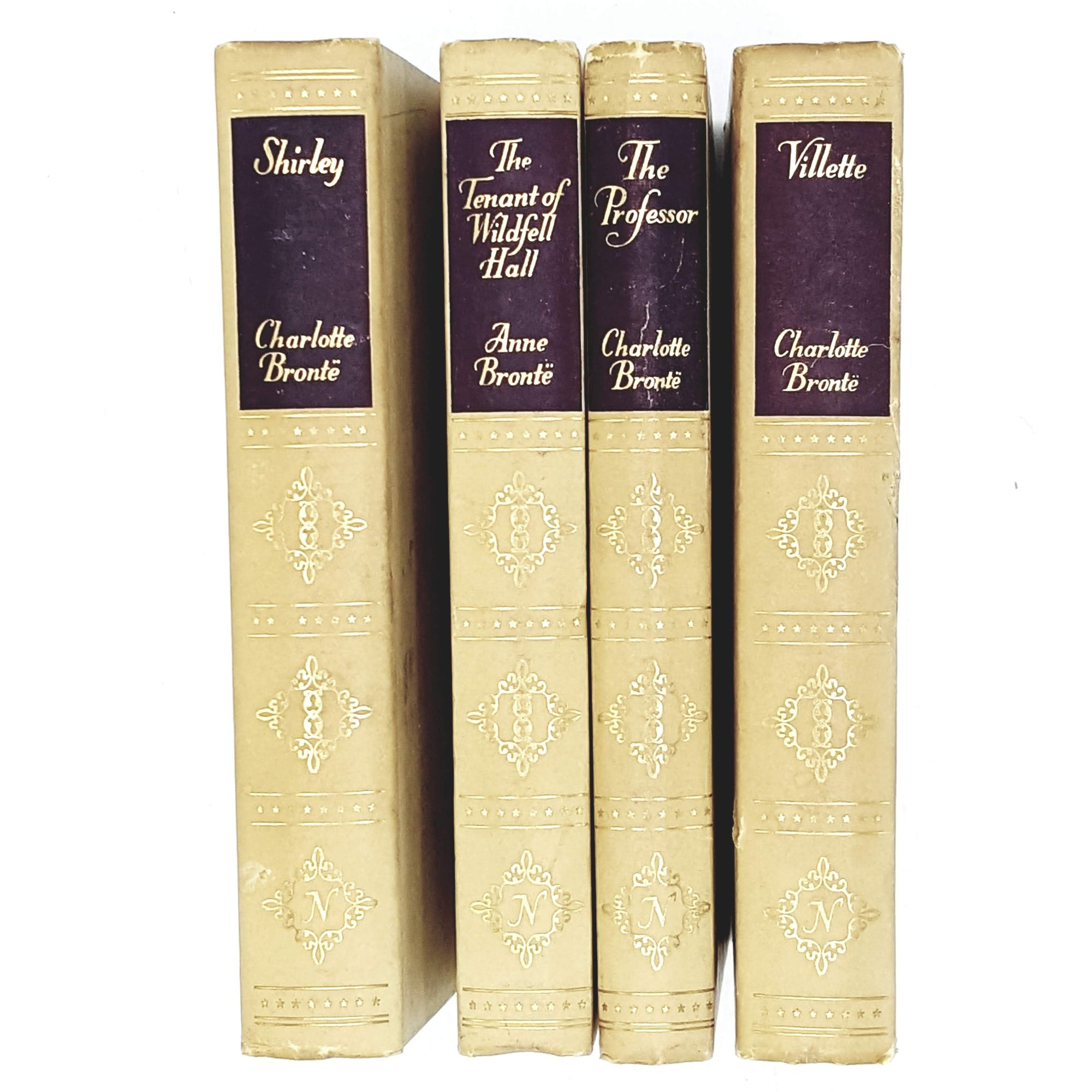charlotte-and-anne-bronte-collection-ivory-beige-country-house-library
