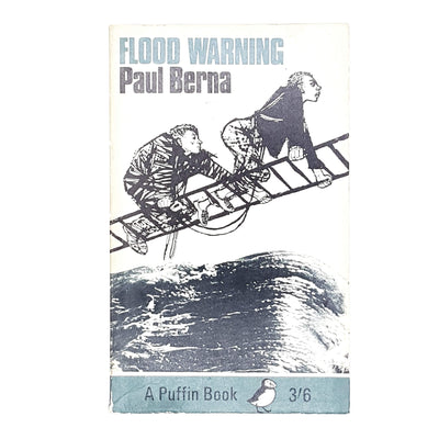 vintage-puffin-flood-warning-kids-country-house-library