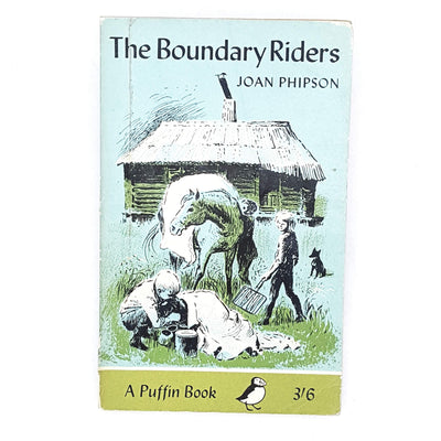 vintage-puffin-the-boundary-riders-kids-country-house-library