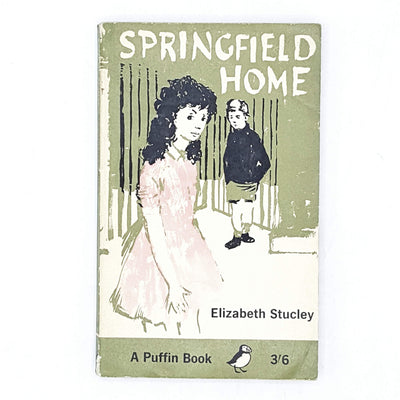 vintage-puffin-springfield-home-kids-country-house-library