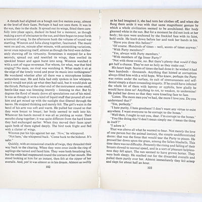 orwells-nineteen-eighty-four-penguin-black-country-house-library