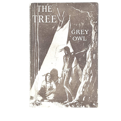 illustrated-tree-grey-owl-country-house-library