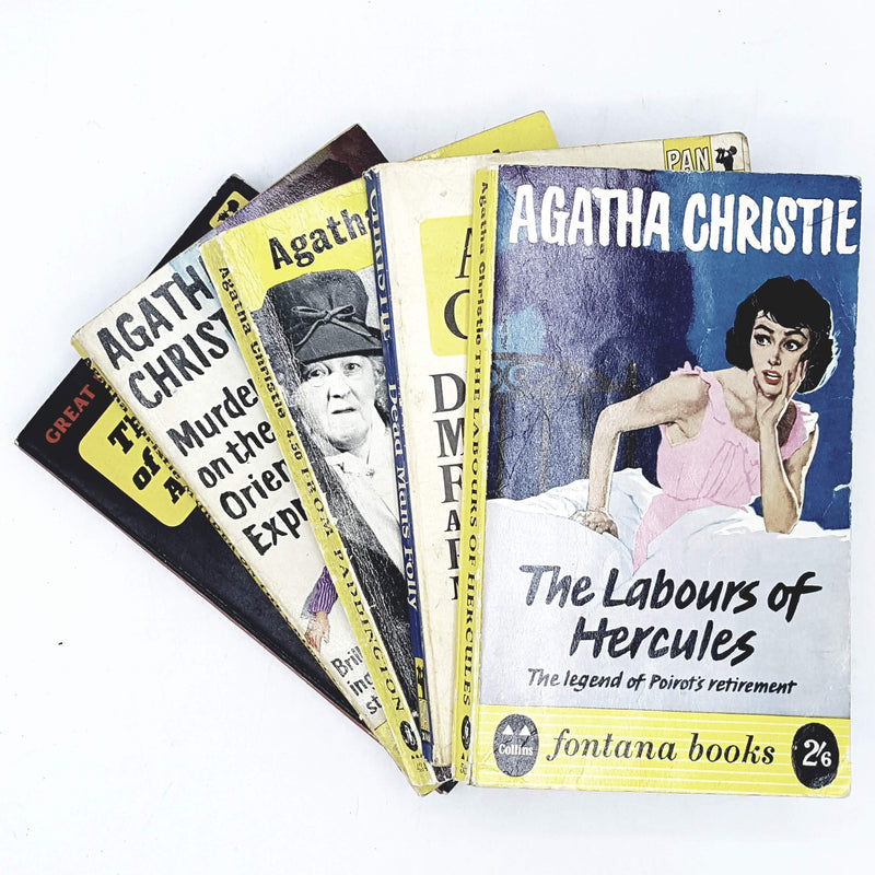 agatha-christie-crime-collection-country-house-library