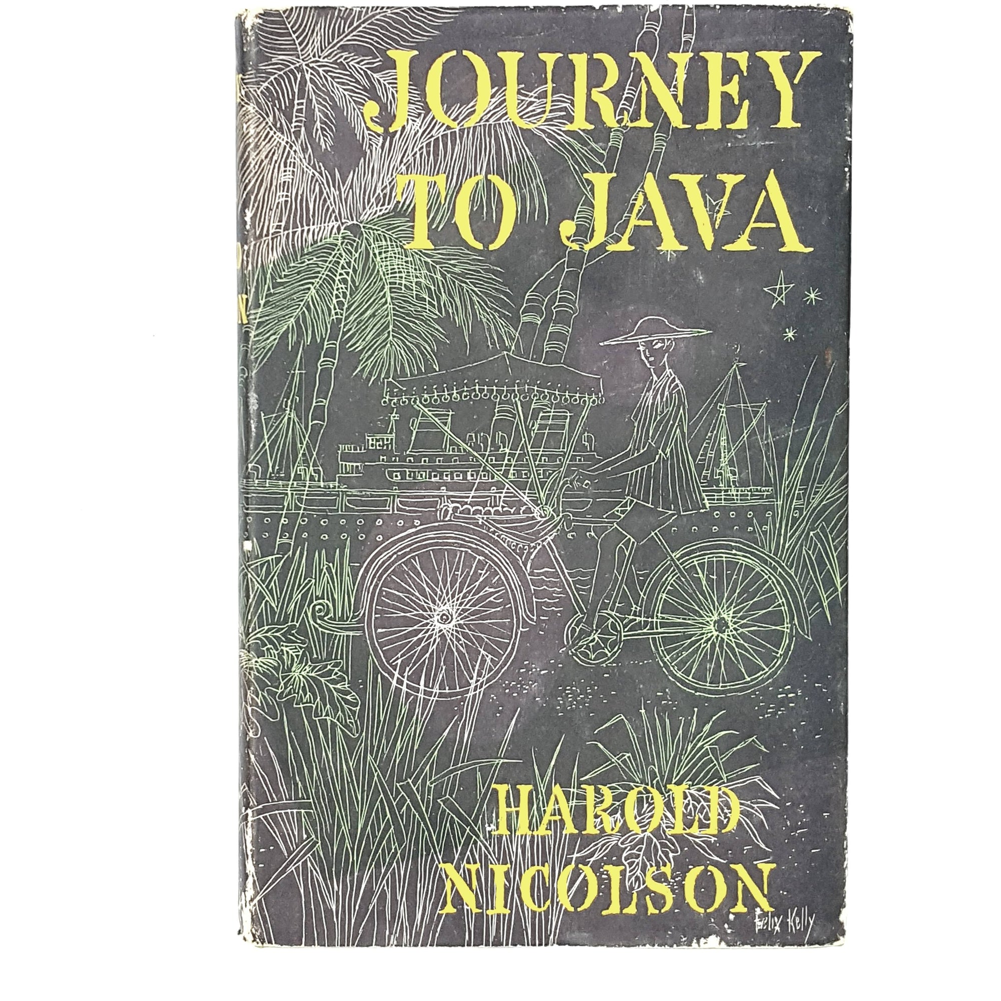 vintage-travel-journey-java-black-country-house-library