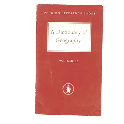 vintage-penguin-geography-red-country-house-library