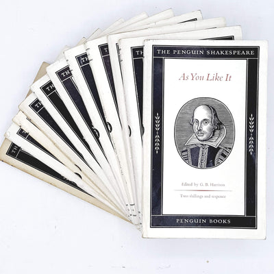 penguin-drama-shakespeare-white-country-house-library