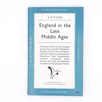 vintage-pelican-england-late-middle-ages-country-house-library